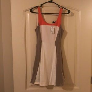 Express Dress, Size: XS